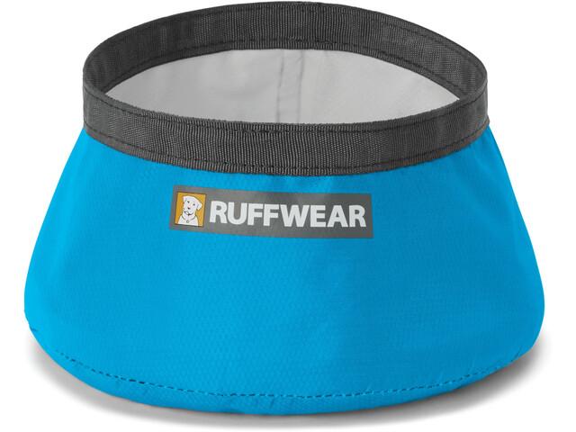 Ruffwear Trail Runner Bol, blue dusk